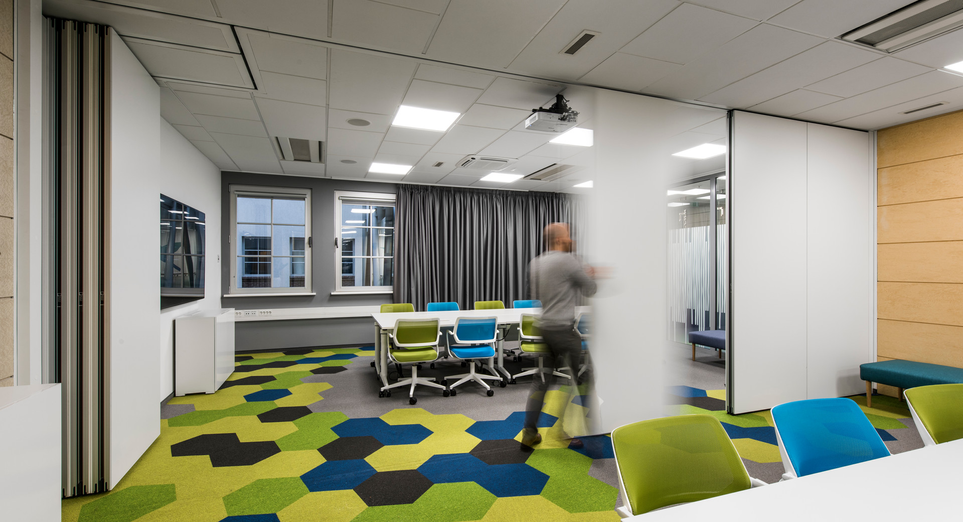 BROLIAISHAUNUOLIAI interior design 2.