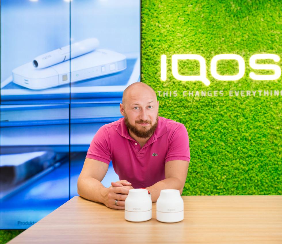 IQOS Kaunas originalus dydis 60.jpg