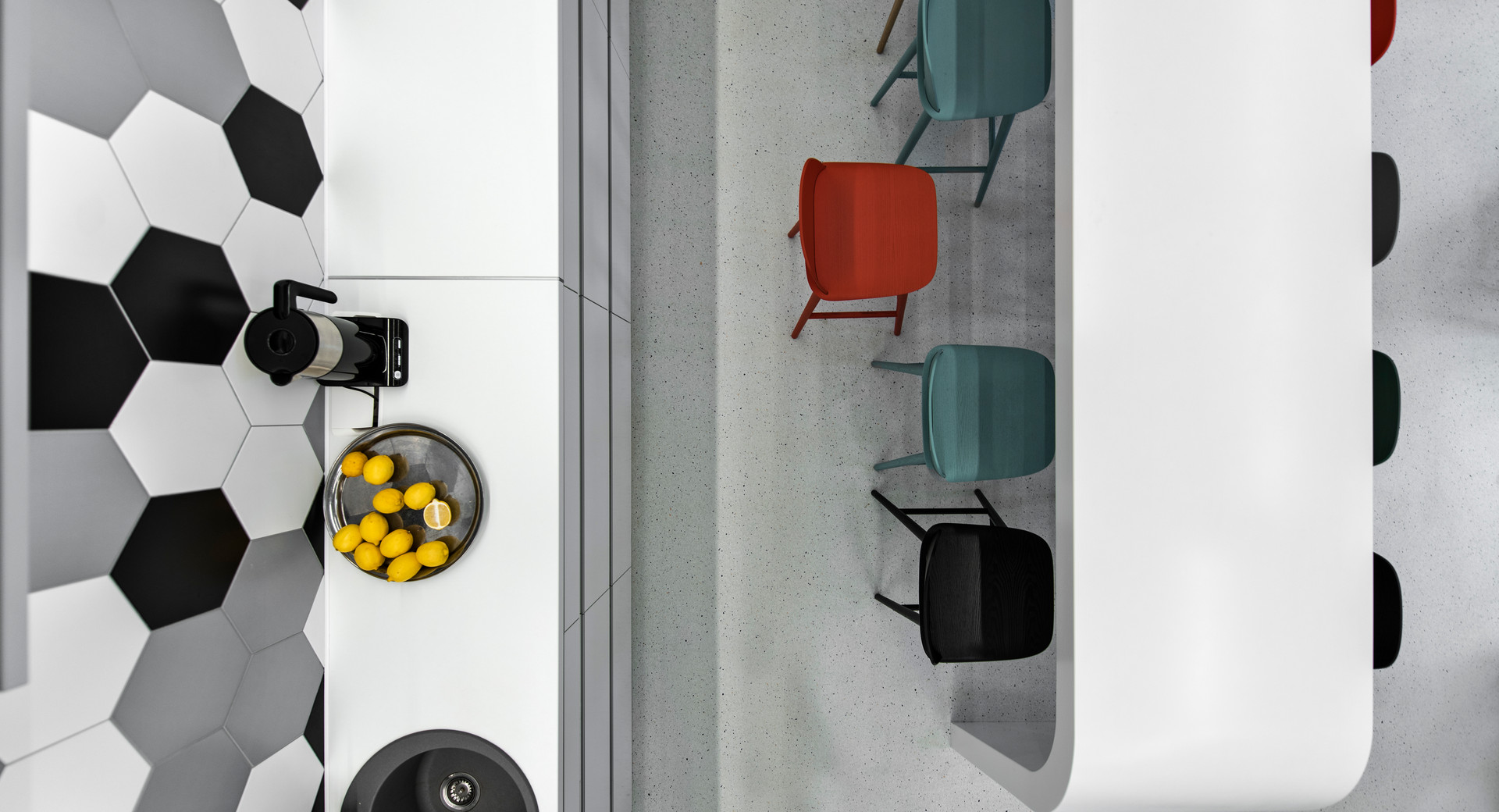 BROLIAISHAUNUOLIAI interior design 92