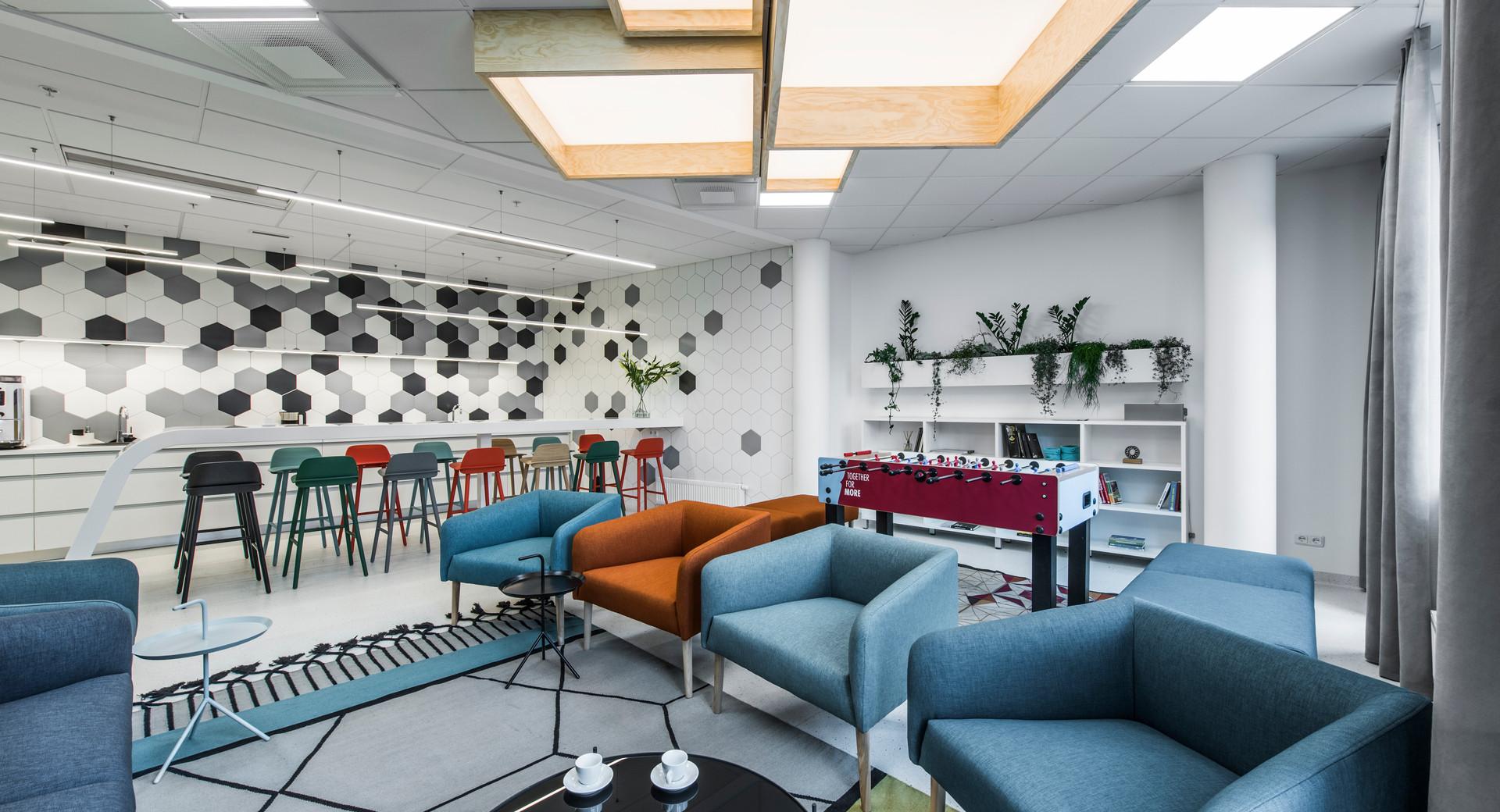 BROLIAISHAUNUOLIAI interior design 82