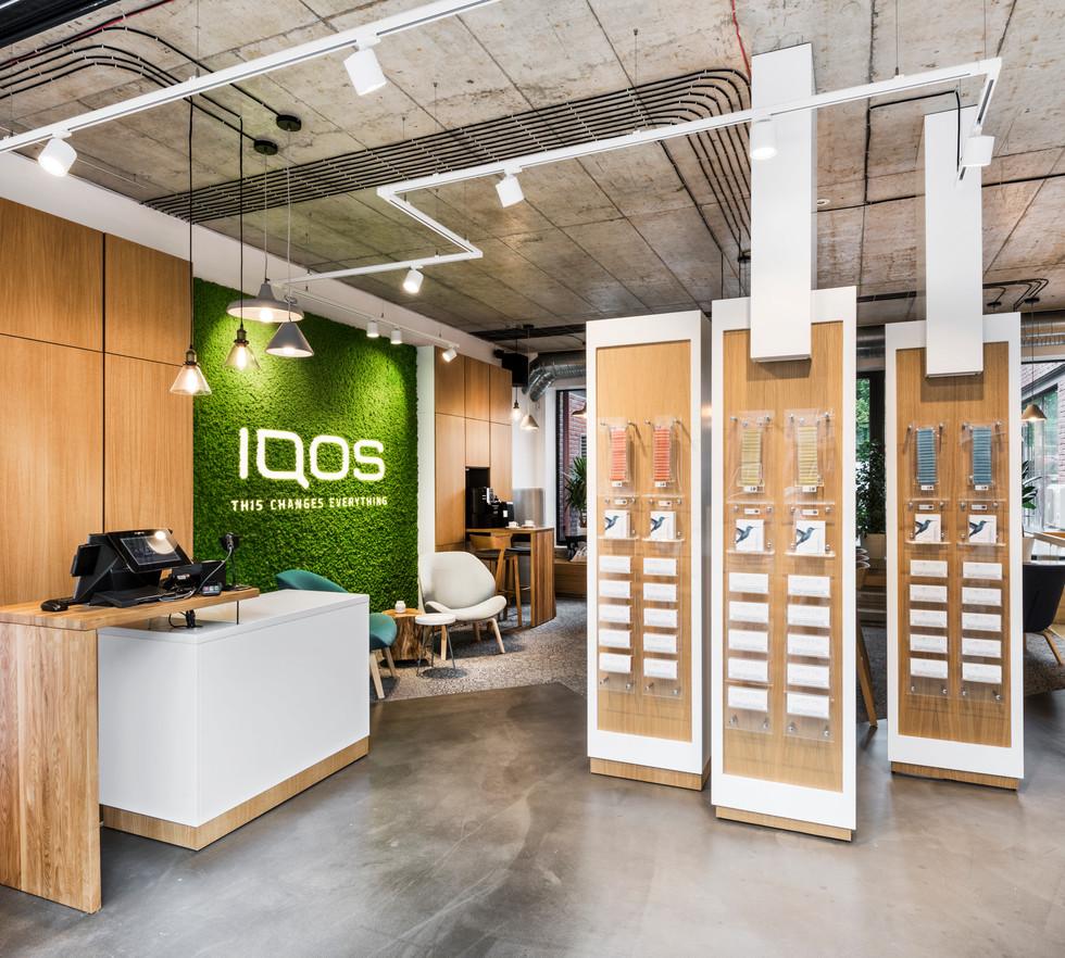 BROLIAISHAUNUOLIAI interior design 10.jpg