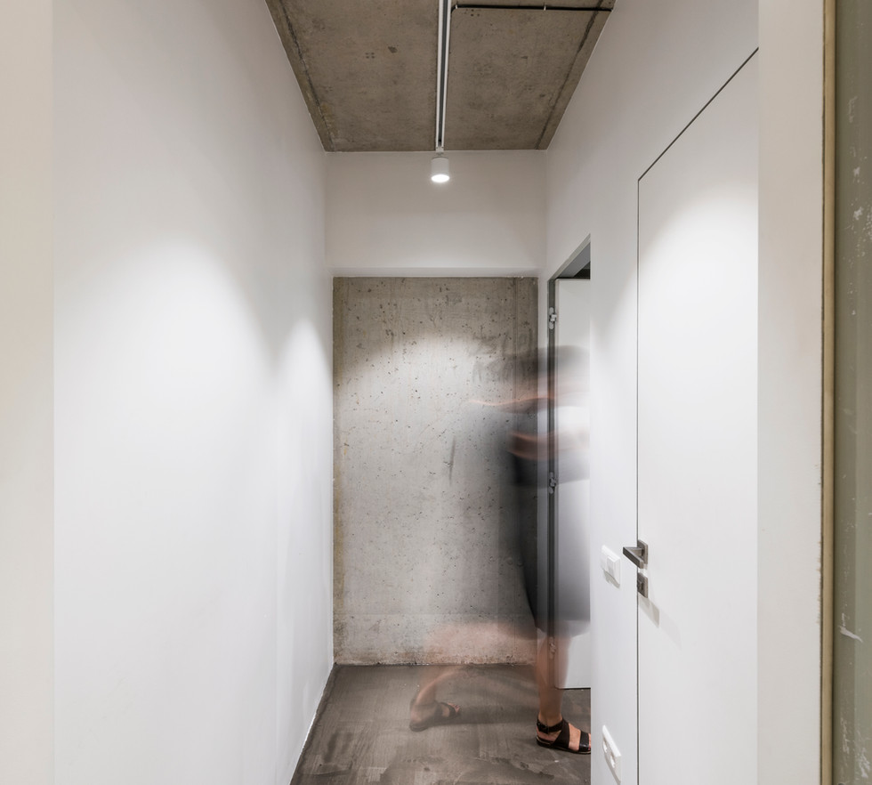 BROLIAISHAUNUOLIAI interior design 62.jpg