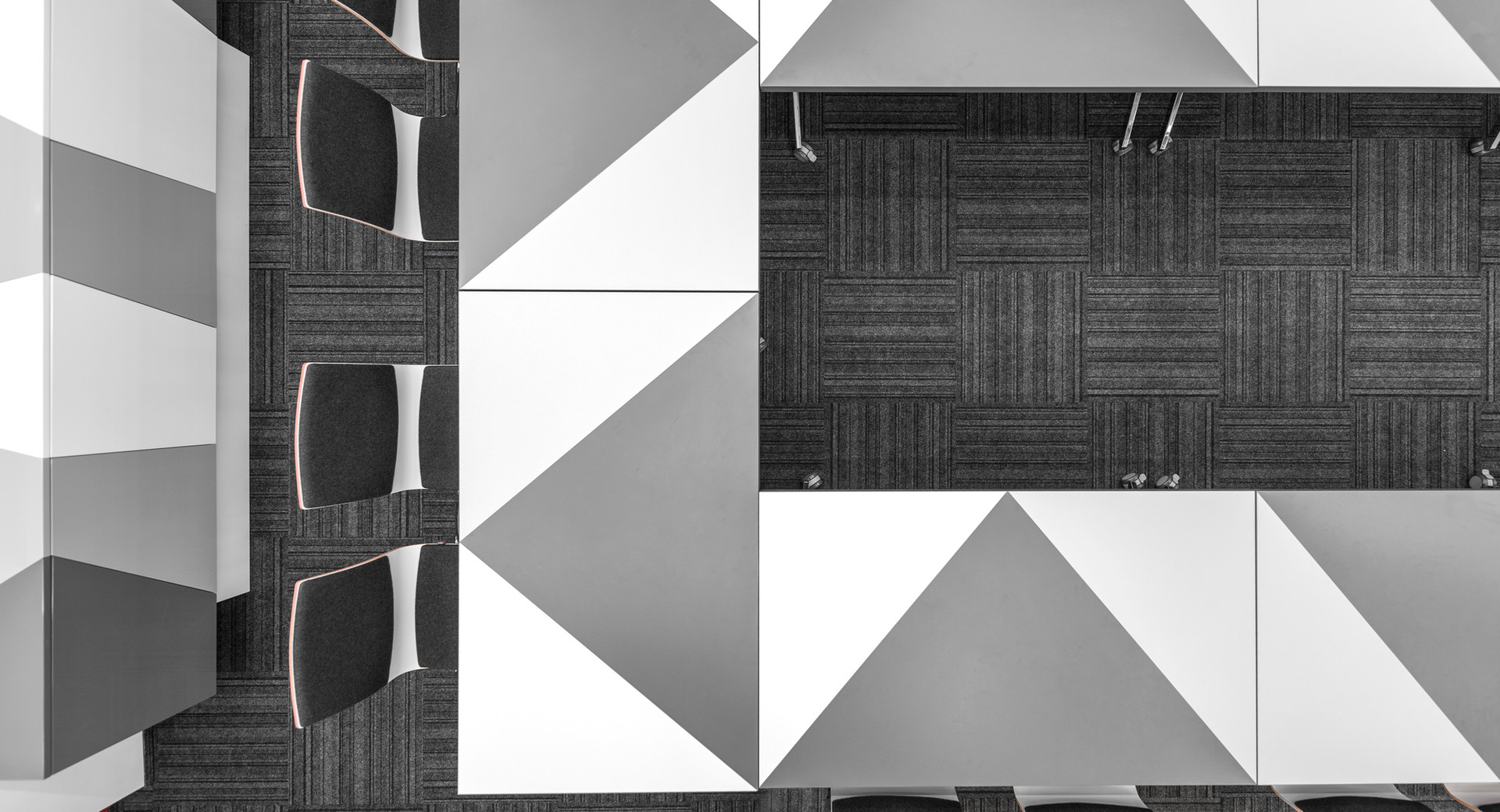 BROLIAISHAUNUOLIAI interior design 42.jp