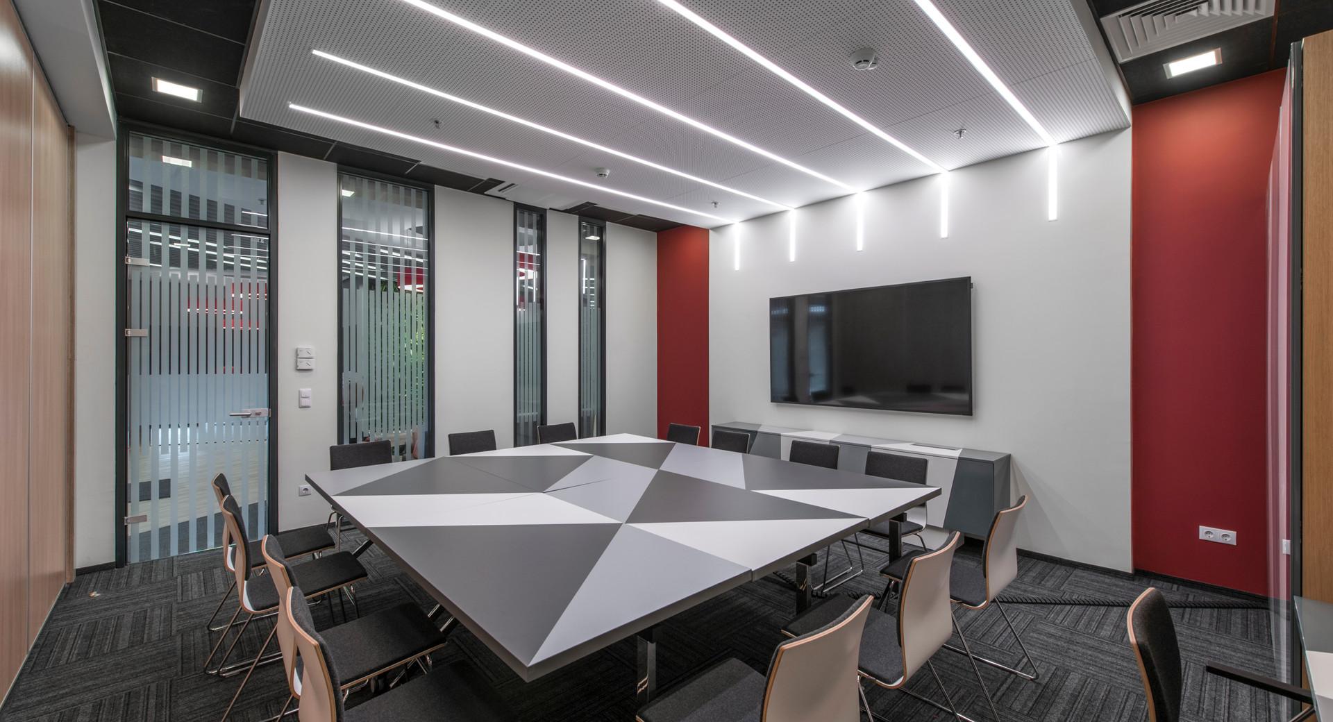 BROLIAISHAUNUOLIAI interior design 53.jp
