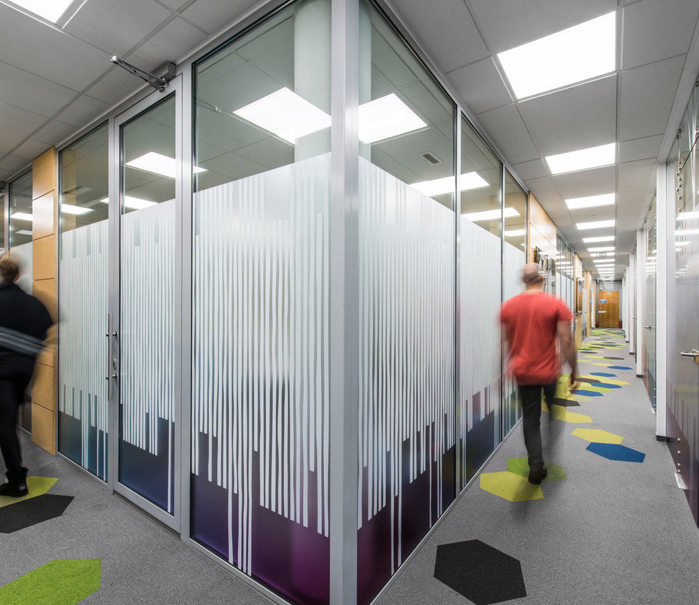 BROLIAISHAUNUOLIAI interior design 57
