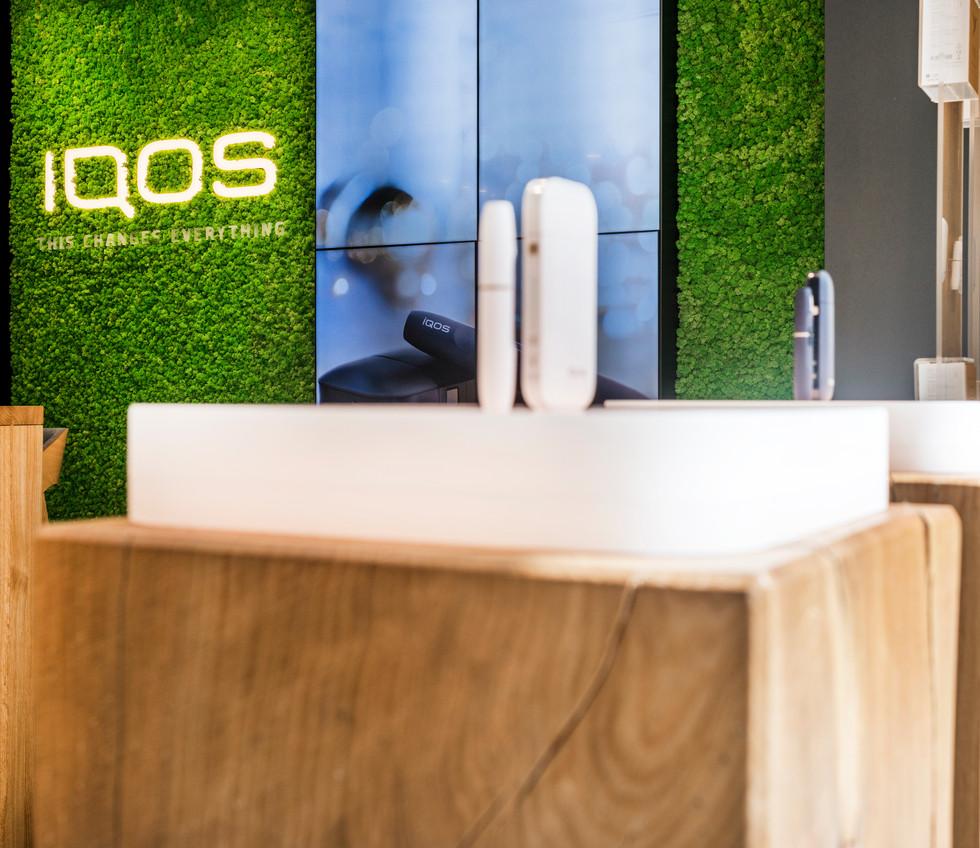 IQOS Kaunas originalus dydis 31.jpg