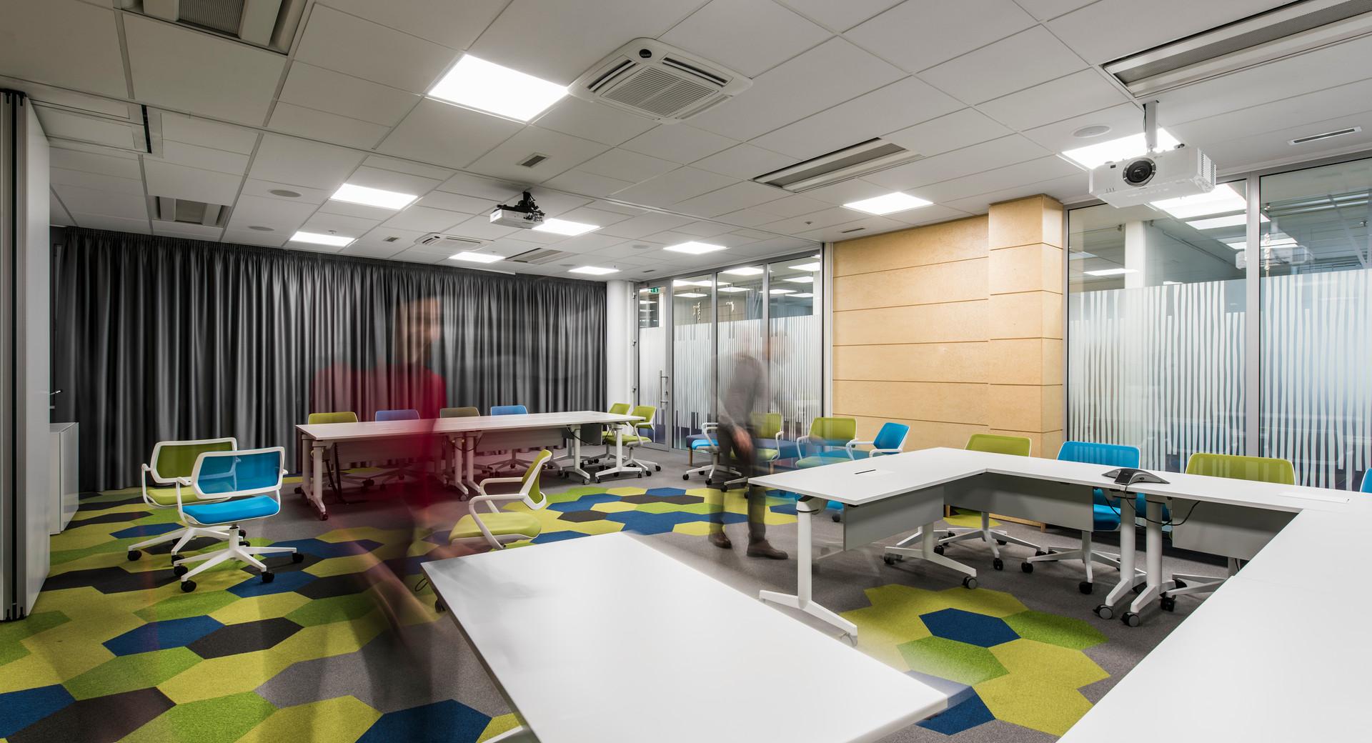 BROLIAISHAUNUOLIAI interior design 3.