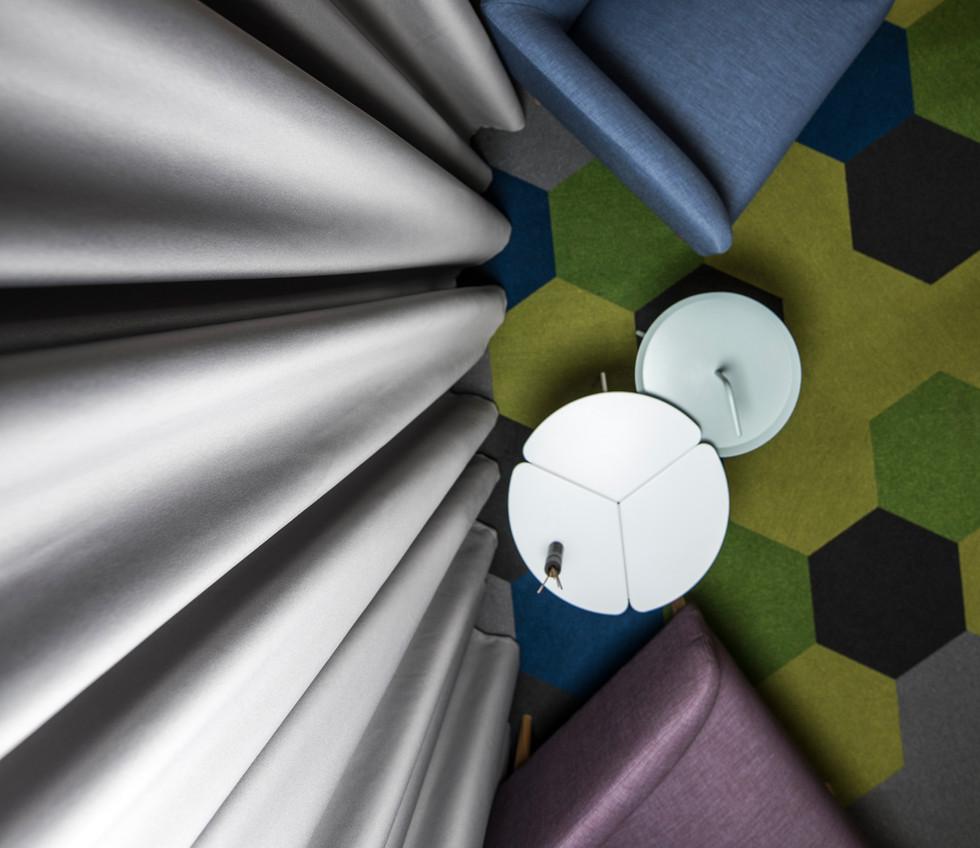 BROLIAISHAUNUOLIAI interior design 50