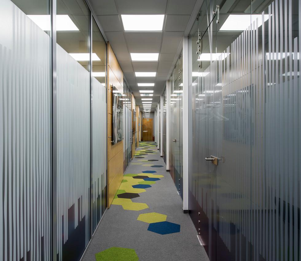BROLIAISHAUNUOLIAI interior design 58
