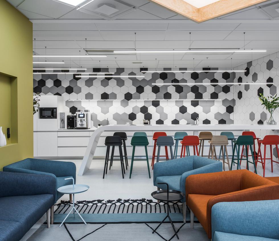 BROLIAISHAUNUOLIAI interior design 85