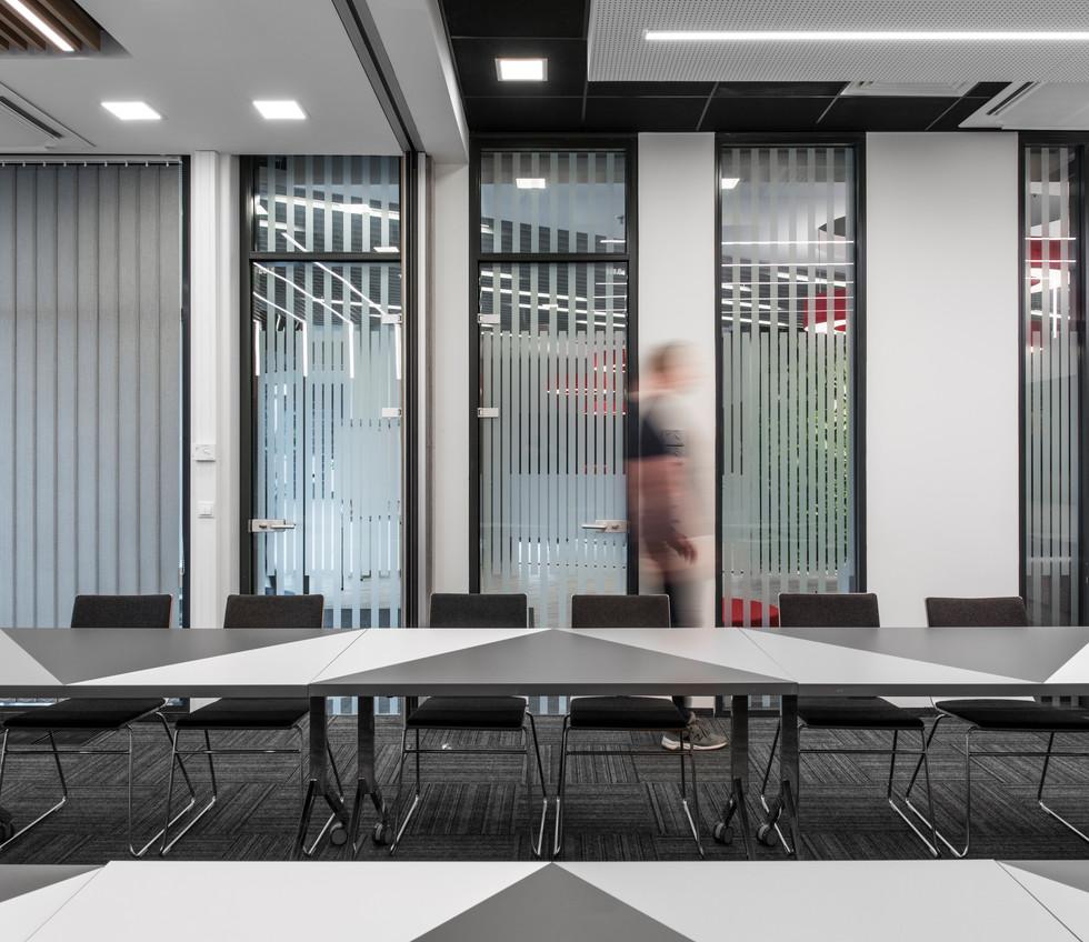 BROLIAISHAUNUOLIAI interior design 35.jp