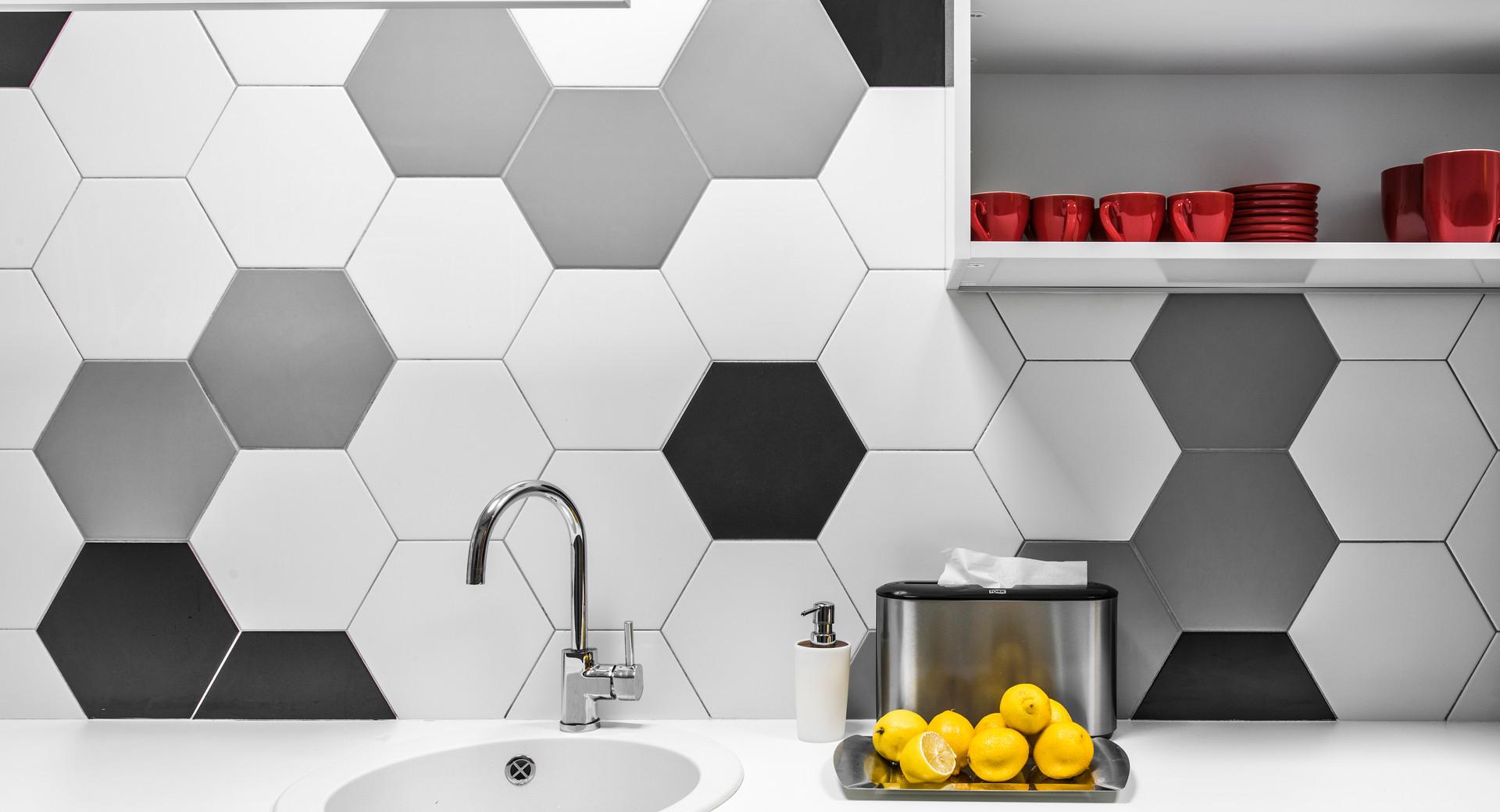 BROLIAISHAUNUOLIAI interior design 67