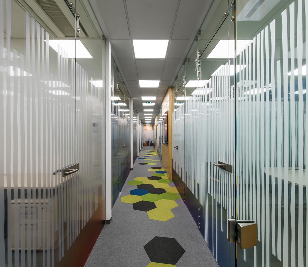 BROLIAISHAUNUOLIAI interior design 59