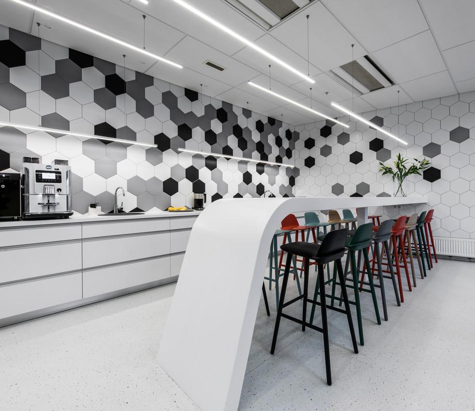 BROLIAISHAUNUOLIAI interior design 78