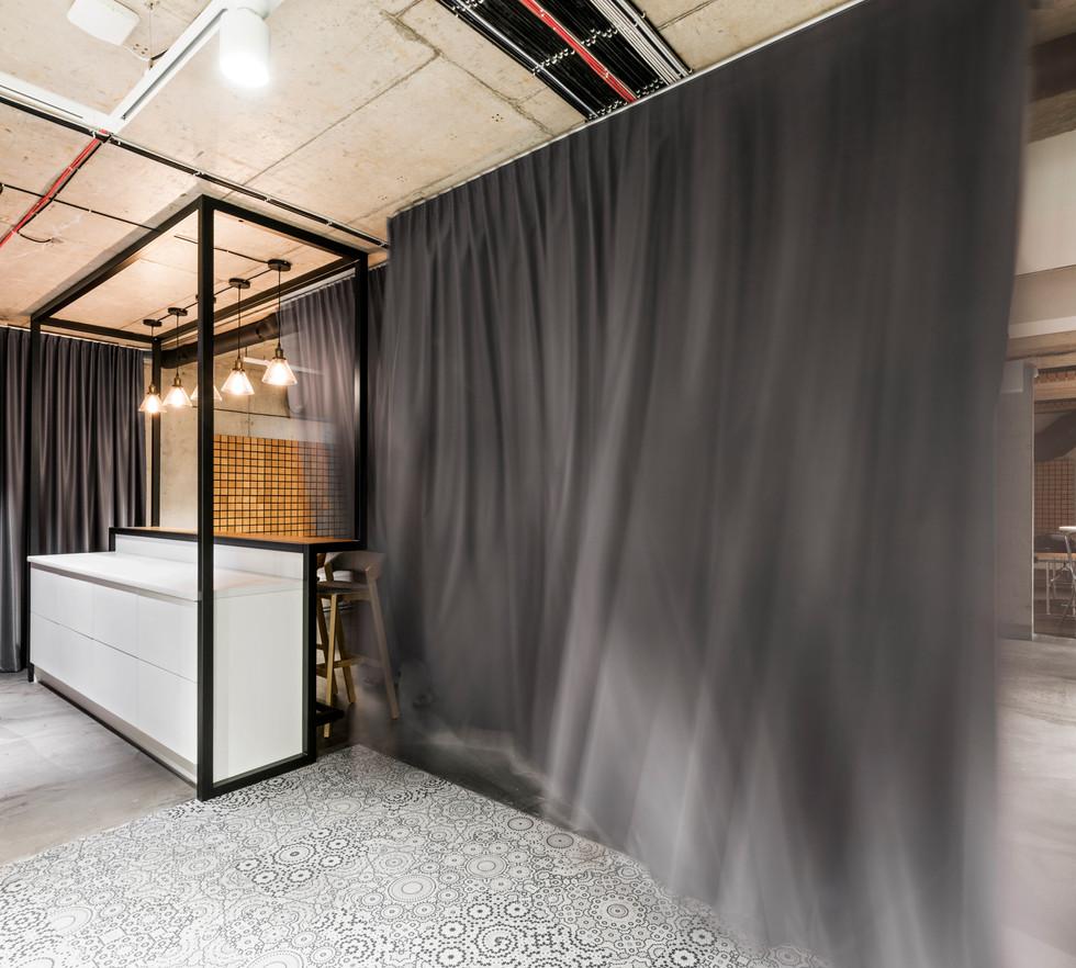 BROLIAISHAUNUOLIAI interior design 41.jpg