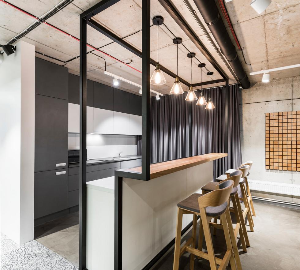 BROLIAISHAUNUOLIAI interior design 37.jpg