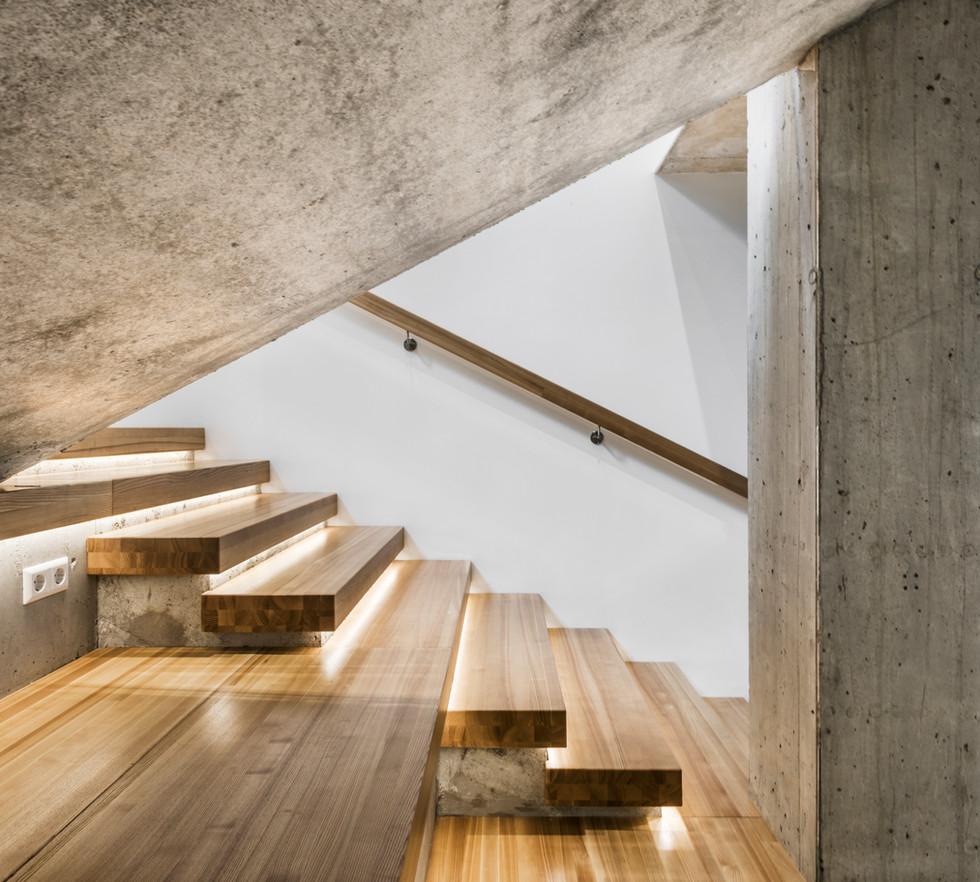 BROLIAISHAUNUOLIAI interior design 59.jpg
