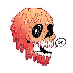 cool skull 2020 1.jpg