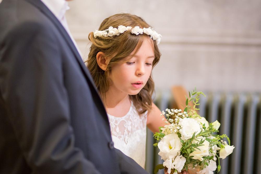 Anniversaire de mariage - Nice