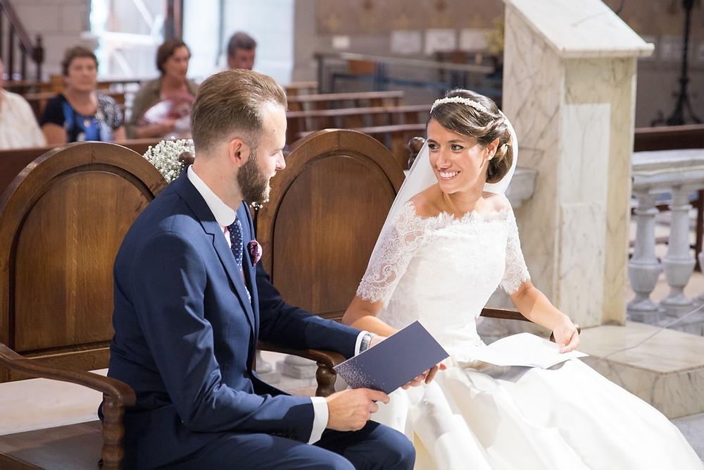 Le Mariage de Samantha et Matthieu - Beaulieu / Mandelieu
