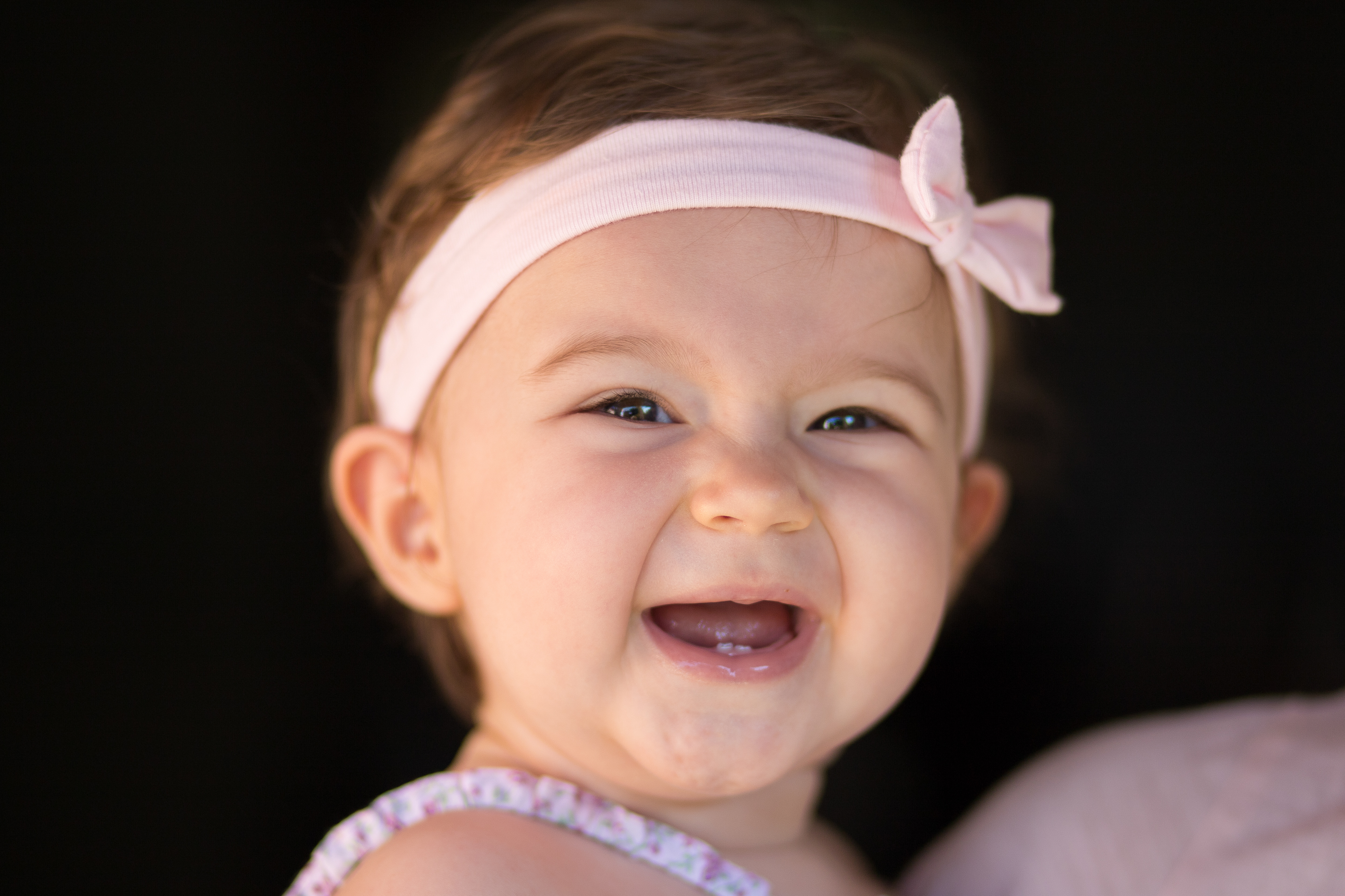 Photo bébé nouveau-né
