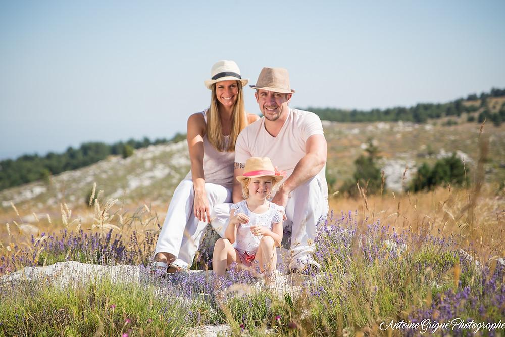 Séance photo en famille 06