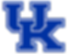 New UK Logo - Transparent.png