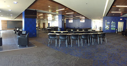 ALREADY ADDED - Recruiting Room Side