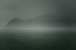 sea rain sides_new.jpg