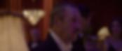 LCDC_01_LOG_1.71.1.png