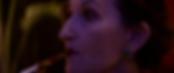 LCDC_01_LOG_1.73.1.png