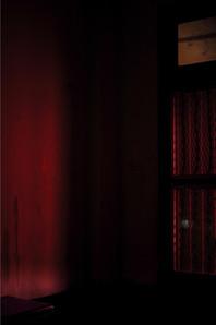red_room_insta_edited.jpg