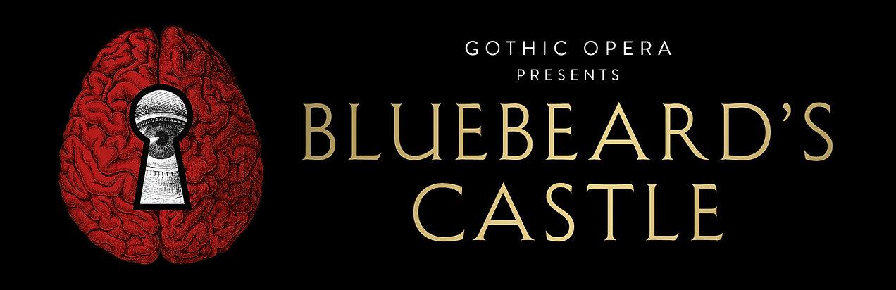 Bluebeard WOP2-08.jpg