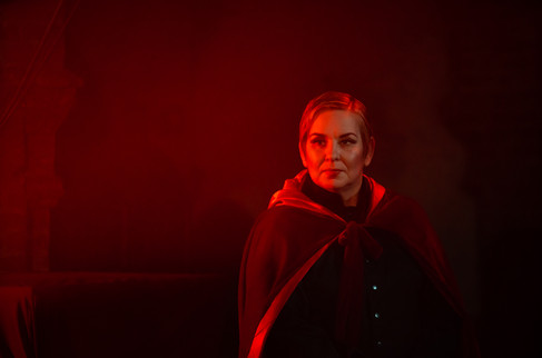 Der Vampyr 2019