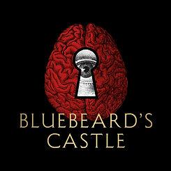 Bluebeard WOP2-07.jpg