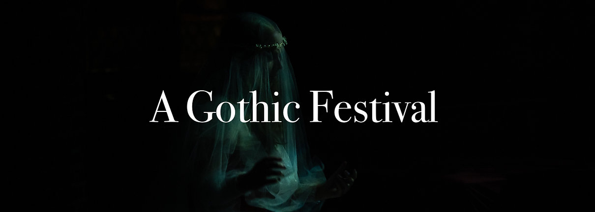 A Gothic Festival.jpg