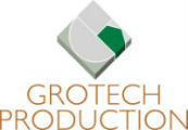 grotech-logo-website.jpg