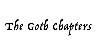 Gothic chapters title1.001.jpeg