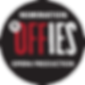 offies opera Nomination badge_edited.png