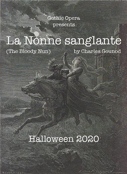 La_Nonne_Sanglante social.jpg