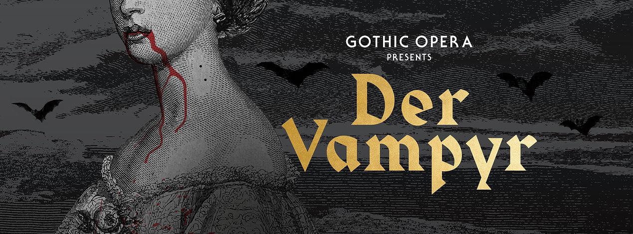 GothicOpera_facebook-01.jpg