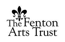 Fenton logo web res.jpg
