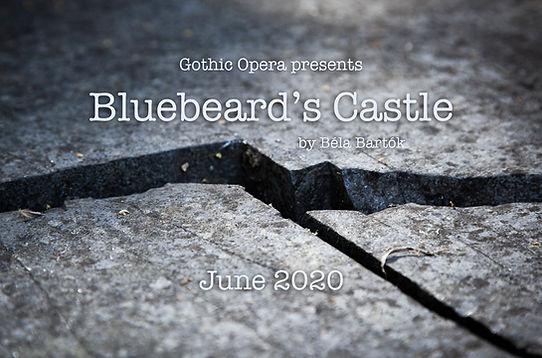 Bluebeard's Castle full -web.jpg