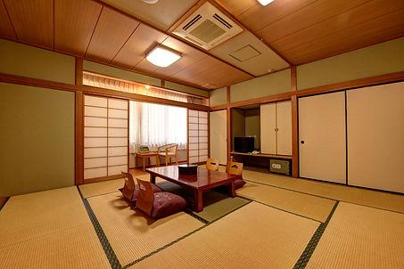 部屋(和室)1.jpg