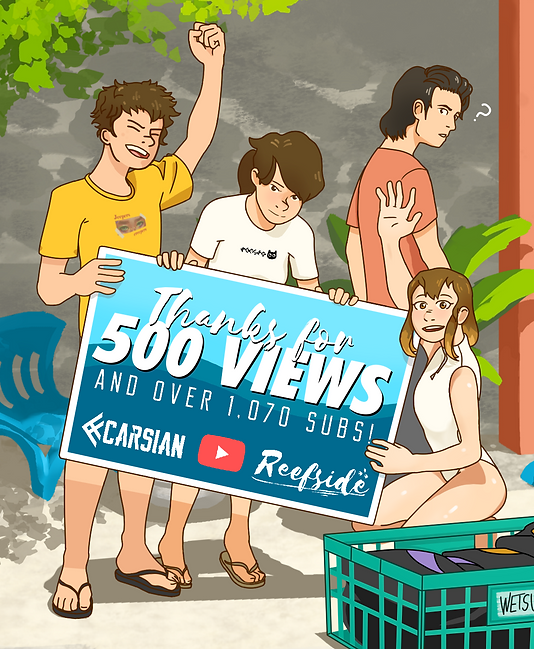 Thanks for 500.png