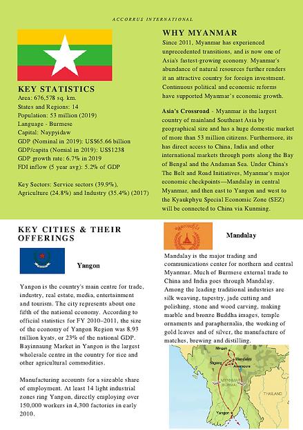 Myanmar sample report.PNG