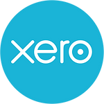1024px-Xero_software_logo.svg.png