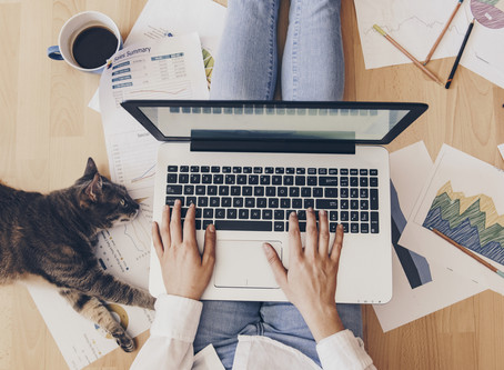 Telecommuting struggles since Covid-19, and how to overcome them