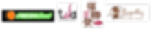 website clients logo.png