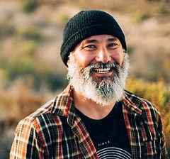 Bryan Iguchi